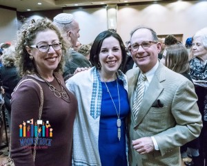 2018-0119 TBO RABBI INSTALLATION-476