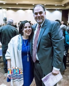 2018-0119 TBO RABBI INSTALLATION-490